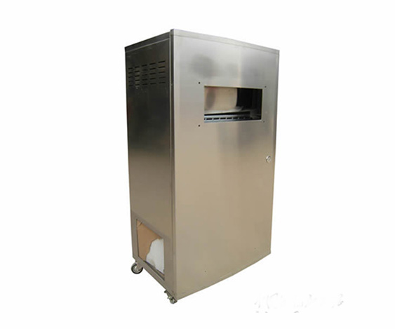 不锈钢机柜、电柜钣金外壳
